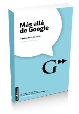 llibre_mas-alla-google