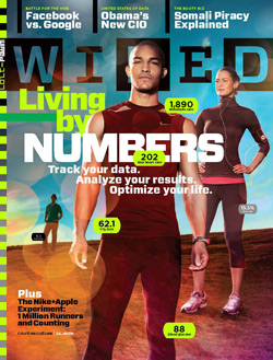 wired-cover-july-2009