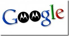 Google-Motorola-400x209