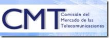 cmt_telecomunicaciones